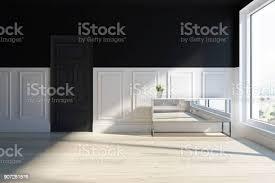 spiegel kommode im wohnzimmer stockfoto und mehr bilder arbeitsplatte