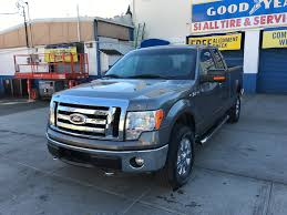 Used 2012 Ford F-150 XLT Truck $18,690.00 Used 2012 Ford F150 For Sale Lexington Ky Preowned Super Duty F250 Srw Lariat Crew Cab Pickup In Leather Navigation Sunroof 4 Door E250 Cargo Van Russells Truck Sales Xlt With Fox Suspension Lift At Jims Supercrew Xtr Chehalis Supercab 145 Heated Mirrors Jackson Mo D09134a Diesel For Sale King Ranch F4801a Bay Shore Ny Newins Xl 299 Grande Prairie Western Farm