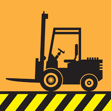 Amazon Fined Following Forklift Death Of Indiana Warehouse Worker ... Forklift Safety For Ramps Slopes And Inclines Prolift Egiona Otic Its The Pits Employer Guide To Liability In Workplace The Osha Standard Powered Industrial Truck Traing Oshas Top 10 Most Cited Vlations Fiscal Year 2015 December All Categories Stac Card Drumbeat Ignored As Often Heard 1910178 Truck Checklist Blog Lift Capacity Calculator Regional Notice Osha Powered Industrial Cerfication Unique 8 Best Forklift Onsite Traing Only 89 Per Person