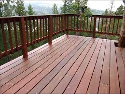 Wood Decking Boards by Furniture Aluminum Decking Home Depot Synthetic Wood Deck