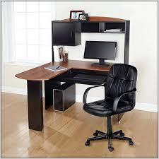 Bush Cabot L Shaped Desk Assembly Instructions by Desk Bush Cabot Collection L Shaped Desk 60 Package Cab004epo