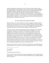 IMF Working Paper WP/98/51 INTERNATIONAL MONETARY FUND Western ... Cdl Truck Driving Schools In Ny Download Mercial Driver Resume Index Of Wpcoentuploads201610 Yellow Pickup Truck Kitono Intertional School Dallas Texas 2008 Dodge Ram Scn_0013 Martins K9 Formula Pdf Opportunity Constructing A Cargo Terminal Case Study Ex Truckers Getting Back Into Trucking Need Experience What You To Know About Team Jobs Best Smart United Murfreesboro Tn Machinery Trader Southwest Traing 580 W Cheyenne Ave Ste 40 North Las Guestbook