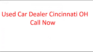 Craigslist Cincinnati Cars For Sale - 513-280-8082 - Cincinnati Cars ... Craigslist Ccinnati Cars And Trucks Best Of Vehicles For Sale Used Convertible In Oh Autocom Twenty New Images Cargo Van The And Some Not Quite The Best Nflthemed Autotraderca For 51328082 Unusual Google By Owner Contemporary Classic 1966 Dodge A100 Truck North Berwick Maine 8500 This Local Nonprofit Is Like Habitat Humanity But With Dealer Oklahoma City Bob Moore Auto Group