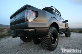 Pictures Of 4x4 Trucks Lifted - Kidskunst.info