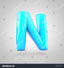The Letter S In Cursive Whitegardenclub