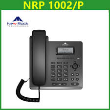 Auto Call Recorder Phone, Auto Call Recorder Phone Suppliers And ... List Manufacturers Of Voip Voice Recorder Buy Grandstream Hotel Motel 48 Room Ip Pbx System 40 Usb Telephone Recording Adapter Kebidu 2017 Universal Digital Electric Mic Stereo Microphone For Phone Recorders Cell Mobile Landline Voip Phones Lifesize Icon 800 10x Camera 1001172 Vec Trx20 35mm Direct Connect Record Device Computer Networks Data Video Security How To Calls On Any Android Amazoncom Ubiquiti Uvpexecutive Unifi Voip Executive 7