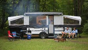 100 Hunting Travel Trailers Coachmen RV Fifth Wheels Motorhomes