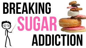 reduction cuisine addict how to sugar addiction 7 steps to help you stop sugar