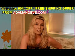 Adam And Eve Code FIRST50 50% OFF | How To Discreetly Travel With  AdamAndEve Toys Hsn Promo Codes May 2013 Week Foreo Luna Coupon Code 2018 Man United Done Deals Hsn 20 Off One Item Hsn Coupon Code 2016 Gst Rates Item Wise Code Mannual For Mar Gst Rates Qvc To Acquire Rival For More Than 2 Billion Wsj Verification By Im In Youtube Ghost Recon Phantoms December Priceline For Ballard Designs Discount S Design Promo Free Shopify Apply Discount Automatically Line Taxi