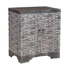 Pier One Imports Mirrored Chest by Accent Cabinets U0026 Chests Wooden Storage For The Home On Sale