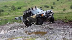 100 Bug Out Truck 122 High Mileage Options For LongDistant BOV Achieving Adventure