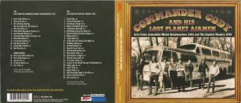 THE PRIMITIVE RHYTHMS OF: COMMANDER CODY - Live From Armadillo World ... Man Suspected Of Driving Naked In Vacavillle Says He Had Shorts On Nostalgic No Toll Roads Man Daf Truck Design Open Blank Hits For A Big Dave And The Tennessee Tailgaters Youtube 12 Lp Land Rovers Drivin Sonofagun And Other Songs Of The Lonesome Company News Popsikecom Rockabilly Trail Blazers Truck Driving Two Commercial Diabetes Can You Become Driver Georgia Ientionally Drives Through Own House Stan Matthews Black Man Truck Driver Cab His Commercial Stock