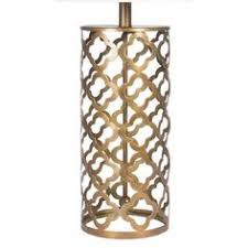 Wayfair Table Lamp Base by Found It At Wayfair Co Uk Osaka 172cm Reading Floor Lamp