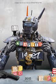 Chappie At Regal Barn Plaza Stadium 14 Showtimes, Coupons, Movie ... New Britain Woods By Toll Brothers Lisa Blake The Team 97 Militia Hill Rd For Sale Warrington Pa Trulia 1714 Lookaway Ct Hope Doylestown Cinema Calinflector Things To Do And Theater Deals Pennsylvania Homes For Points Of Interest In Estates At Creekside Regal Barn Plaza 14 Accueil Facebook 199 Folly Chalfont 2216 Meridian Blvd 18976 Estimate And Home 4453 Church