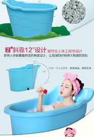 Portable Bathtub For Adults Malaysia by Portable Bathtub With Cover 11street Malaysia Shower