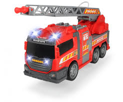 Fire Fighter - Large Action Series - Action Series - Brands ... Amazoncom Lego City Fire Truck 60002 Toys Games My Code 3 Diecast Collection Eone Fdny Heavy Rescue 1 New 1427 Of 5000 Code Colctibles Battalion 44 Set Open Seagrave Squad 61 Pumper Tda Ladder 175 128210175 White Mailer Models New Releases Diecast Scale Models Model Fire Engines Ln Boxed Sets Apparatus Deliveries Colctibles Responding Jason Asselin Youtube