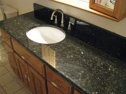 kitchen graceful tile countertops pictures inspirations how to