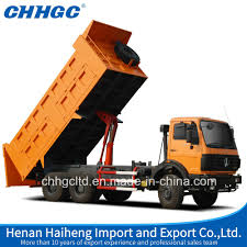 China 2015 New Design 10-Wheel Sand Tipper Truck/Heavy Duty Tipper ... Dumper Truck Is Unloading Soil Or Sand At Cstruction Site Stock Earthworks Remediation Frac Transportation Land Movers And Dump N Rock Youtube Loaded With Drged River Sand At Disposal Site Back View Buy Best China Manufacturer 10 Wheel 20 Ton Tipper Beiben Tipping From Articulated Truck Moving On Brnemouth 25ton Capacity Gravel For Sale Yunlihong 8x4 45 Volume Price For Rc 6x6 Fighting Through The Scaleartchallenge 2011 Aggregates Bib Webshop Delivering Vector Image 1355223 Stockunlimited Ford 8000 Plow 212 Equipment Quick N Clean Sales