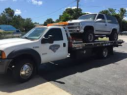 100 Cheapest Tow Truck Service Cheap Ing Clearwater Allways IngAllways Ing
