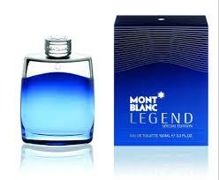 parfum mont blanc legend montblanc legend 2015 un vrai parfum de saison parfum