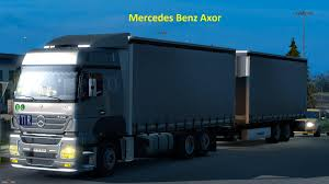 Mercedes Axor + Addons (Mega Mod) - Modhub.us Truck Design Addons For Euro Simulator 2 App Ranking And Store Mercedesbenz 24 Tankpool Racing Truck 2015 Addon Animated Pickup Add Ons Elegant American Trucks Bam Dickeys Body Shop Donates 3k Worth Of Addons To Dogie Days Kenworth W900 Long Remix Fixes Tuning Gamesmodsnet St14 Maz 7310 Scania Rs V114 Mod Ets 4 Series Addon Rjl Scanias V223 131 21062018 Equipment Spotlight Aero Smooth Airflow Boost Fuel Economy Schumis Lowdeck Mods Tuning Addons For Dlc Cabin V25 Ets2 Interiors Legendary 50kaddons V22 130x Mods Truck