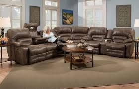Furniture Row Sofa Mart Hours by Sofa Mart Barracuda Sectional Centerfieldbar Com