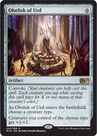 modern magic 2015 mayhem magic the gathering