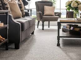 Spectra Contract Flooring Dalton Ga by Carpet Commercial Vs Residential Carpet Nrtradiant