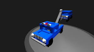 100 3d Tow Truck Games SimplePlanes Old Truck