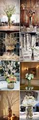 Cheap Wedding Decorations Diy by Best 25 Vase Centerpieces Ideas On Pinterest Wedding