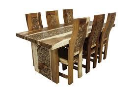 Furniture For Online Uk Dining Bedroom Living Room