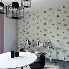 4 murs papier peint cuisine papier peint de cuisine dataplansco papier peint de cuisine papier