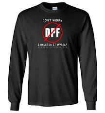 No DPF Funny Deleted Truck Long Sleeve T-Shirt – Aggressive Thread ... While All You Other Guys Are Cummin And Strokin Im Taking Her To Diesel Clearance Online Shop Fast Free Shipping Worldwide 66 Diesel Propane Prices T Chayn Shirt Polo Shirts Light Grey Dieselmen Clotngtshirts Outlet Uk Sale Products Tees Power Plus Store T Cheap Printed Tshirt Dress Women Clothing Cummins Stroke Duramax Hats Shirts More Powerstroke Diamond Plate Print Add Personalized Text Banner Men Clothingbest Truckdiscount Diesel Hot