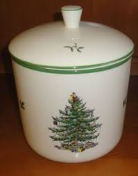Spode Christmas Tree Glasses Uk by Spode Christmas Tree Green Trim At Replacements Ltd Yule
