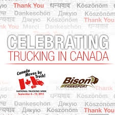 National Trucking Week 2015! National Trucking Week In The News Centreport Canada Celebrate Truck Drivers Appreciation Blog Transport Transportation Trucks Blue Truck Usa Tractor Unit From Abf Freight Qualify For Driving Reed Inc Milton De Rays Photos Seven Fedex Earn Top Honors At Championships Finals Hlights Youtube Thanking Moving Our World Forward Bloggopenskecom Bennett Celebrates Driver 2015 Industry Calls Thorough Education Road Users Truckers Association Home