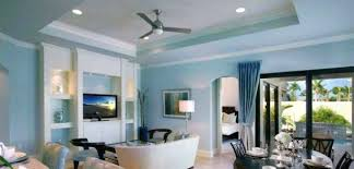 kitchen ceiling fans with lights medium size of dinning living
