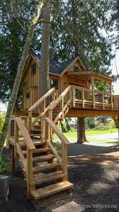 100 Tree Houses With Hot Tubs House Masters Season 11 Tub Rumpus Room Nelson House