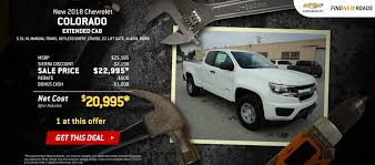 199 New And Used Commercial / Work Trucks And Vans In Stock Near San ... Kerman Chevrolet Silverado 1500 Mediumduty More Versions No Gmc 2015 Chevrolet 4wd 60 V8 Chevy 3500 Crew Cab 4x4 8 Service Body 2018 2500hd 3500hd Interior Review Car And Chevy Unveils Chartt A Sharp Work Truck Ram Truck Dealer San Gabriel Valley Pasadena Los Gm Fleet Trucks Amsterdam New Vehicles For Sale 2017 Work Truck Regular Cab Deep Ocean Blue Business Elite Work Sacramento Vandalia Il 2019 In Ny At Mangino