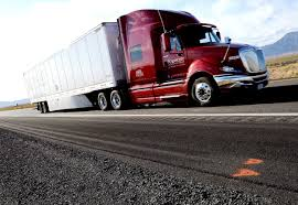 100 Mct Trucking CRomnibus How The 2015 Federal Budget May Affect You Federal