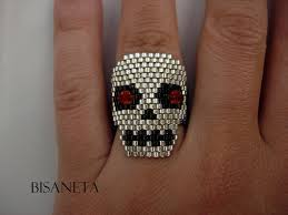162 Best Halloween Inspiration Images by 162 Best Halloween Beading Inspiration Images On Pinterest Seed