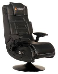 Details About X Rocker Pro Series 2.1Gaming Chair Vibrating High Tech Audio  And Wireless Black Gt Throne Review Pcmag Best Gaming Chairs Of 2019 For All Budgets Gaming Chairs With Reviews For True Gamers Uk Top 7 Xbox One Gioteck Rc5 Pro Chair U Me And The Kids In 20 Ergonomics Comfort Durability Silla De Juegos Ultimate Bluetooth Gamer Ps4 Video X Rocker Fabric Audio Brazen Spirit 21 Pedestal Surround Sound Dual21dl Rocker Chair User Manual Ace Bayou Corp Models Period Picks