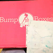 Bump Boxes Reviews – Mylifeasamommyoffour Bump Boxes Bump Box 3rd Trimester Unboxing August 2019 Barkbox September Subscription Box Review Coupon Boxycharm October Pr Vs Noobie Free Pregnancy 50 Off Photo Uk Coupons Promo Discount Codes Pg Sunday Zoomcar Code Subscribe To A Healthy Fabulous Pregnancy With Coupons Deals Page 78 Of 315 Hello Reviews Lifeasamommyoffour