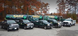 Kent Clean Septic Service New Hampshire Septic Tank Truck Howto Video Youtube Lentz Grease Trap Pump Lentz Service Cossentino Pumpingbaltimore Marylandbest Presseptic Terrys Cleaning Pumping Inspection Ser Sewage Vacuum Truckdofeng Tanker And Portable Toilet Rentals Gosse Risers A Wise Investment Waters Greens And Excavation Llc Pumper Wheelie Jupiter Installation Grayling Mi Jack Millikin Inc System Tips Benjamin Franklin Plumbing Orlando Out Stony Plain Dagwoods Vac Services