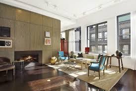 101 Manhattan Lofts Denver Fashion Designer Derek Lam S Soho Loft Sells For 5 25 Million 6sqft