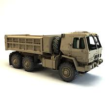 Http://www.turbosquid.com/3d-models/max-oshkosh-fmtv-dump-truck ... Transformers 4 Truck Called Hound Is Okosh Defense M1157 A1p2 Bae Systems Fmtv Military Vehicles Trucksplanet Monthly The Texas Stewart Stevenson Family Of Medium Tactical A Different Approach To Same Model Kiwimill Blog Corp Wins 476 Million Army Contract M923 Gun And Question Finescale Modeler Essential Vehicles Militarycom Stewart And Stevenson M1079 1994 Bug Out Camper Cargo Truck Lmtv Us Trucks Fresh Lmtv By Lots Of Potential For An 2 12 Ton M1078 4x4 Lmtv Sold Midwest