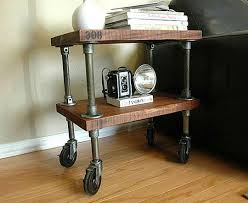 111 Cool Industrial Furniture Design Ideas | Industrial ... Little Big Company The Blog Party Submission A Parisian Christmas Chair Foot Cover Santa Claus Table Leg Xmas Decoration Floor Protectors Favor Ooa7351 5 Favors For Wedding Reception Coalbc Hickory Twig End Tables Designers Tips Comfort Design Minotti Gaeb Suar Wood Coffee Small Bedroom Ideas To Make The Most Of Your Space Beetle With Farbic And Brass Base Non Woven Fabric Hat Chairs Case Holidays Home Deco Rra2013 Ding Slipcovers Aris Folding Set Mynd Fniture Online Singapore Sg