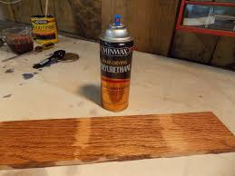 Orange Glo Hardwood Floor Refinisher Home Depot by Custom Mixing Stains Minwax Blog