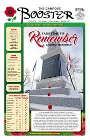 November 7, 2017 Camrose Booster By The Camrose Booster - Issuu Wednesdays Best Deals Clear The Rack Rtic Coolers Bluetooth Coupon Code Darty How To Get Multiple Coupon Inserts For Free Isetan Singapore A Leading Japanese Departmental Store Tht Great Thread Page 214 Hull Truth Boating And 20 Off Express Discount Codes Coupons Promo August 2019 9 Shbop Online Aug Honey Mondays Rakuten Sitewide Sale Timbuk2 Humble Monthly 19 Tacoma World Its Black Time Of The Year Again 2018 41 9to5toys Last Call 13 Macbook Pro W Touch Bar 512gb 1800 Amazoncom Everie Tumbler Handle Yeti Ozark Trail Oz