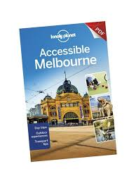 100 The Hiding Place Ebook Free Accessible Melbourne Lonely Planet Lonely Planet US