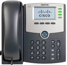 Expand Your Office With Cisco SPA504G Desk Phones – BuyPhonesOnline.ca Amazoncom Cisco Spa 303 3line Ip Phone Electronics Flip Connect Hosted Telephony Voip Business Spa525g2 5 Line Colour Spa512g Cable And Device 7925g Unified Wireless Ebay Used Cp7940 Spa302d Voip Cordless Whats It Worth Zcover Dock 8821ex Battery Cp7935 Polycom Conference Voice Network 8821 Cp8821k9 Spa525g Wifi Cfiguration Youtube